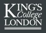 KCL_GlobalMapMicrosite_logo_V2