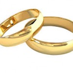 weddingrings-150x150