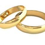 weddingrings-150x150