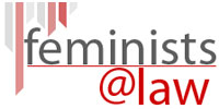 feminists_at_law_logo_0