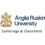 Anglia_Ruskin_Logo