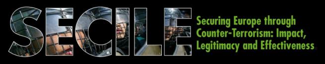 SECILE2
