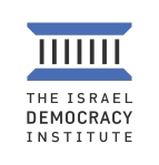 IDI-logo1